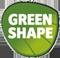 green_shape_l.png